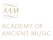 Academy of Ancient Music