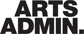 Artsadmin Ltd