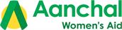 Aanchal Women's Aid