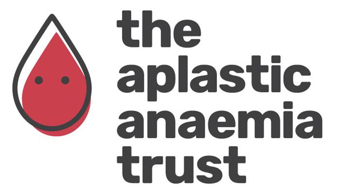 The AAT logo