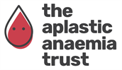 The Aplastic Anaemia Trust