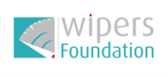 The Wipers Foundation