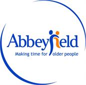 The Abbeyfield Maidenhead Society