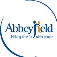 Abbeyfield Loughborough Society