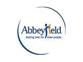 Abbeyfield (Berkhamsted and Hemel Hempstead) Society Ltd