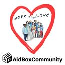 Aid Box Community