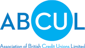 Association of British Credit Unions Limited