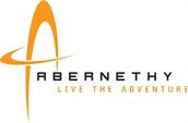 Abernethy Adventure Centres
