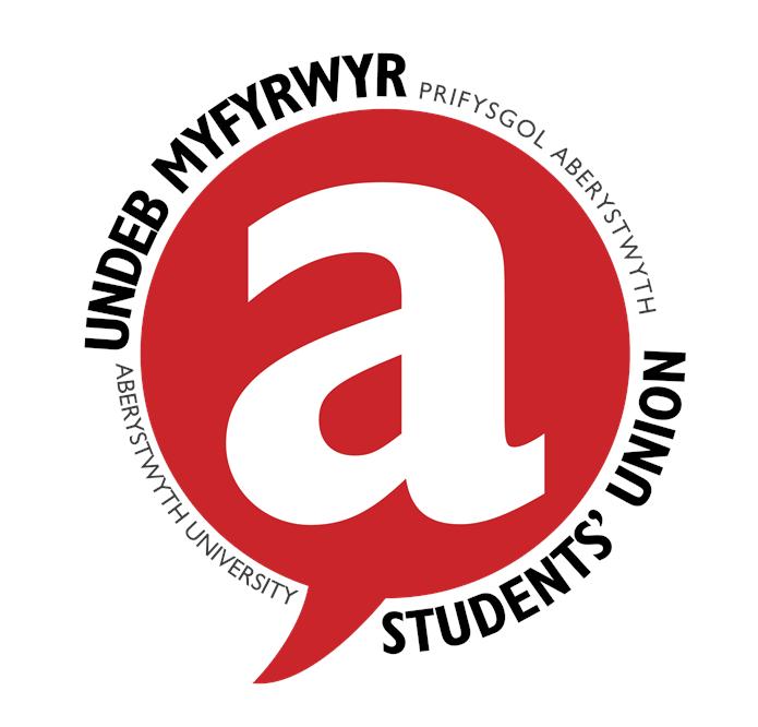 AberSU logo