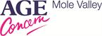 Age Concern Mole Valley