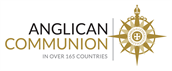 Anglican Communion Office