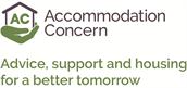 Accommodation Concern