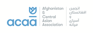 Afghanistan and Central Asian Association