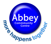 Abbey Community Centre