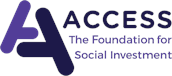 Access - Foundation for Social Investment