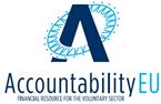 Accountability Europe Limited
