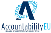 Accountability Europe Limited