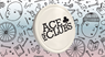 Security & Admin Role (at Ace of Clubs Homeless Day Centre)