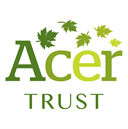 The Acer Trust