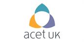 acet UK