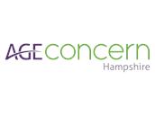 Age Concern Hampshire