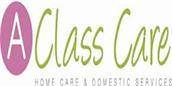 A Class Care Ltd