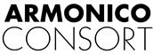Armonico Consort Ltd