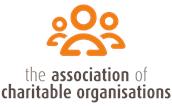 ACO (Association of Charitable Organisations)