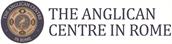Anglican Centre in Rome