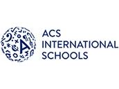 ACS International Schools