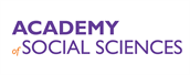 Academy of Social Sciences