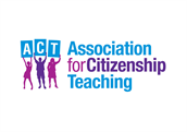 Association for Citizenship Teaching