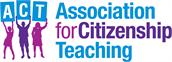 Association for Citizenship Teaching