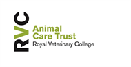 Royal Veterinary College Animal Care Trust (RVC ACT)