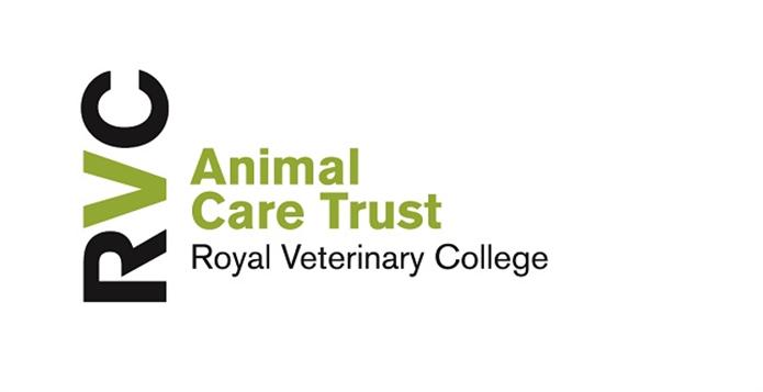 RVC ACT logo
