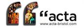 acta community theatre