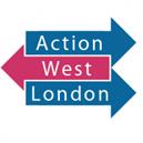 Action West London