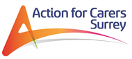 Action for Carers (Surrey)