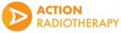 Action Radiotherapy