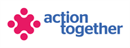 Action Together CIO
