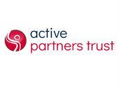 Active Partners Trust