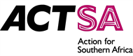 Action for Southern Africa