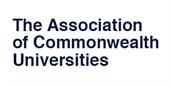 The Association of Commonwealth Universities.