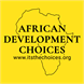 African Development Choices