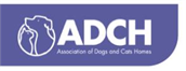 Association of Dogs & Cats Homes