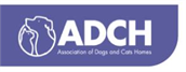 Association of Dogs & Cats Home