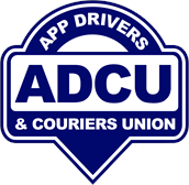 App Drivers and Couriers Union