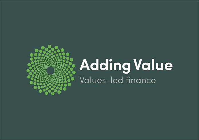 Adding Value Logo1