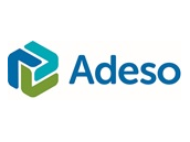African Development Solutions (Adeso)
