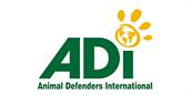Animal Defenders International - ADI